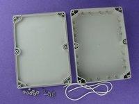 водонепроницаемый электротехнических шкафов для герметичного корпуса pwe091