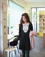 бесплатная доставка, женщины элегантный дизайн kruger дамы хлопок платье