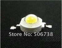 5 вт из светодиодов холодный белый из светодиодов чип bridgelux и epistar из светодиодов, 50мил, 20000 к