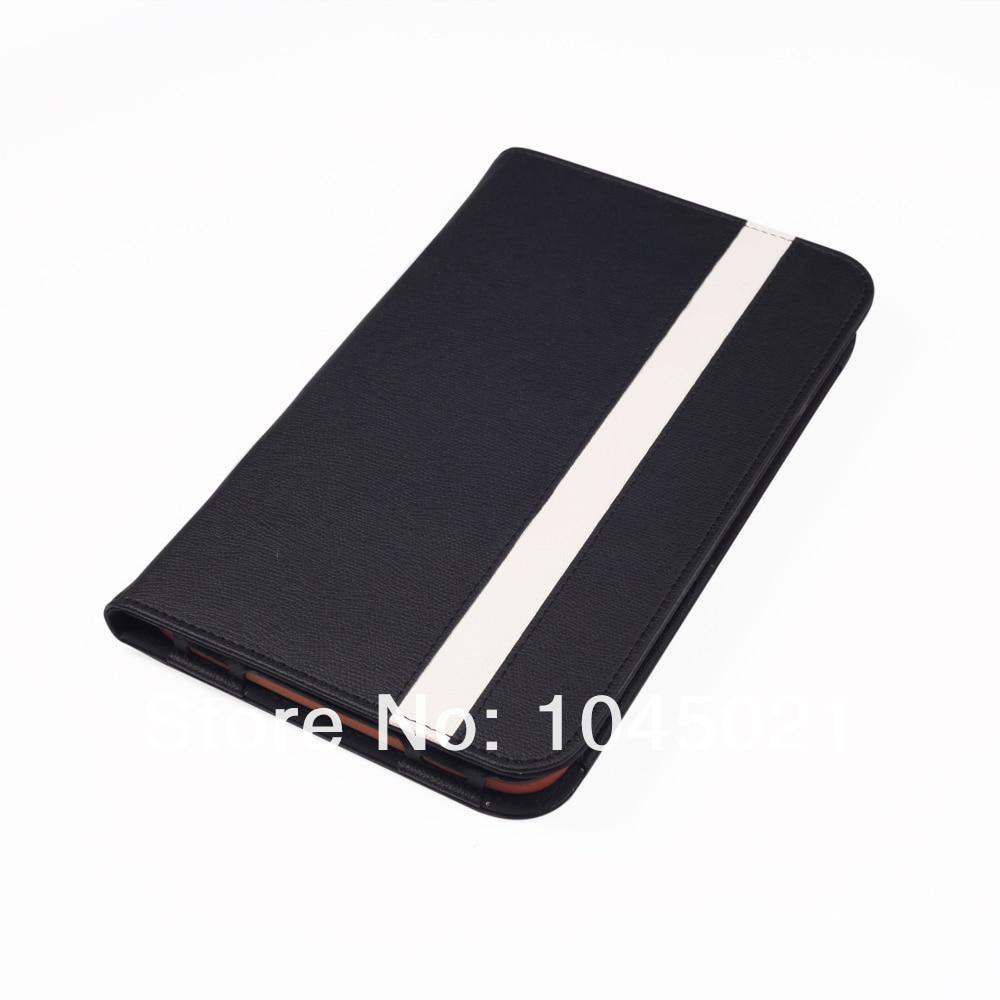 LCSSGT8001 (4)