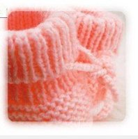 бесплатная доставка ручной работы крючком сгущает ягнится новая обувь 2011 для детей