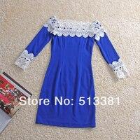 Женское платье , 3