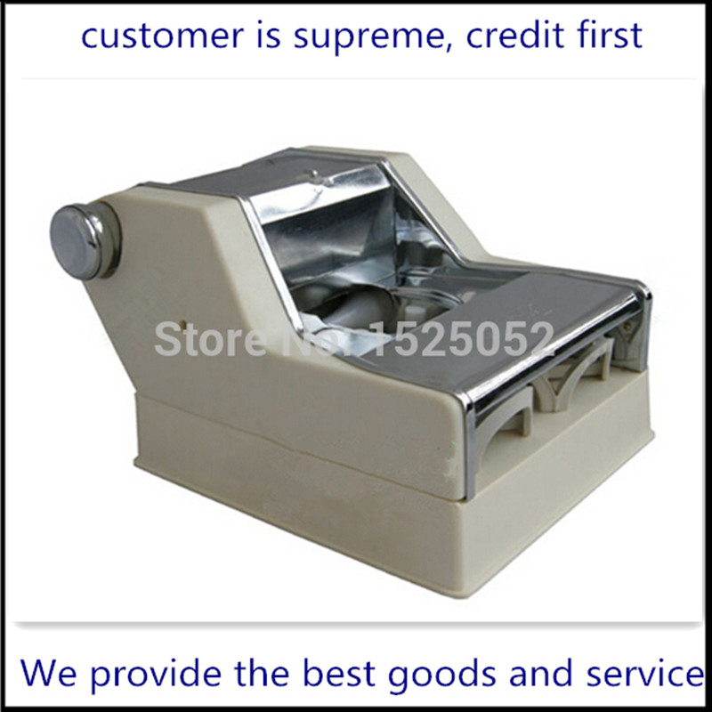 Small dumpling machine for sale Free shipping to Asia