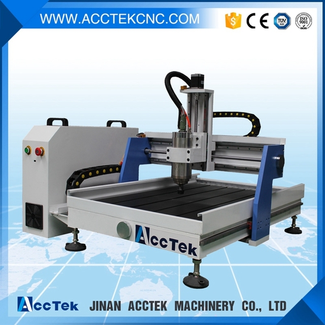 Cnc Router Machine Price India 4 Axis For 3d Woodstone Carving Cnc Router Woodworking With Spindle Motor Mach3 Controller