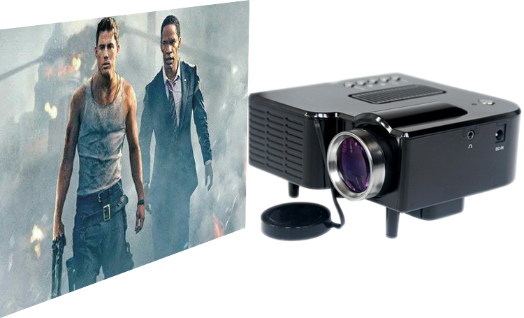 GM40 Projector movie picture 1.jpg
