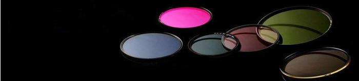 67 мм оптическое стекло УФ ИК инфракрасный отсек блокирующий фильтр для объектива камеры DSLR CCD