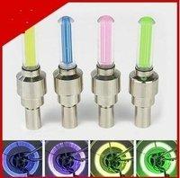 6.5 * 2 см гло - дворец типа автомобиля и вакцина свет для шин колес свет и светодиодные лампы и желтый, синий, зеленый, розовый