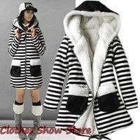 бесплатная доставка распродажа женская мода прилив Лос Passion добавить с caption - хлопка-VAT одежды