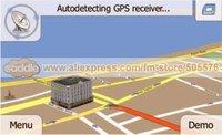"8 "" Тойота Камри автомобиля и DVD-плеер с GPS для навигация телевизор с WiFi 3 г 1080 р мр5 ГСП-рейд по Bluetooth вздрагивания 6.0 . Тойота Камри авто пк"
