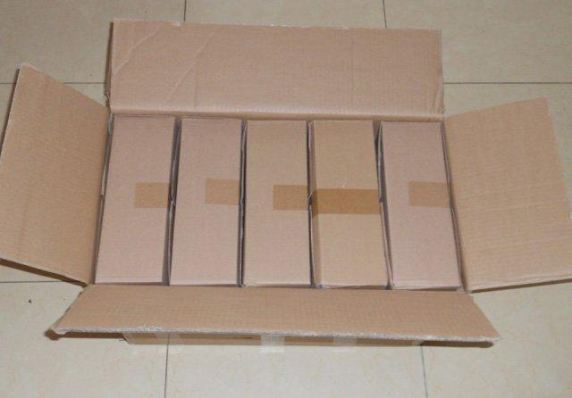 90W 5 in a box.jpg