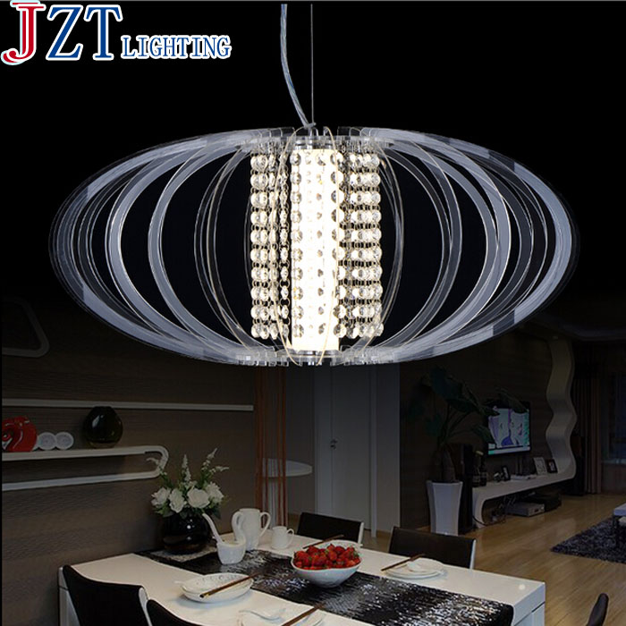 M Best Price Creative Design Modern LED Pendant Light Lamp For Home Living Dinning Room Lustres e Pendente Sala Teto Lamparas m best price new modern crystal hanging lamps creative crystal pendant lamp luxury bedroom living room led ceiiling light