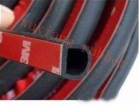 8 мм диаметр печать glancingly rpuf статья о печать