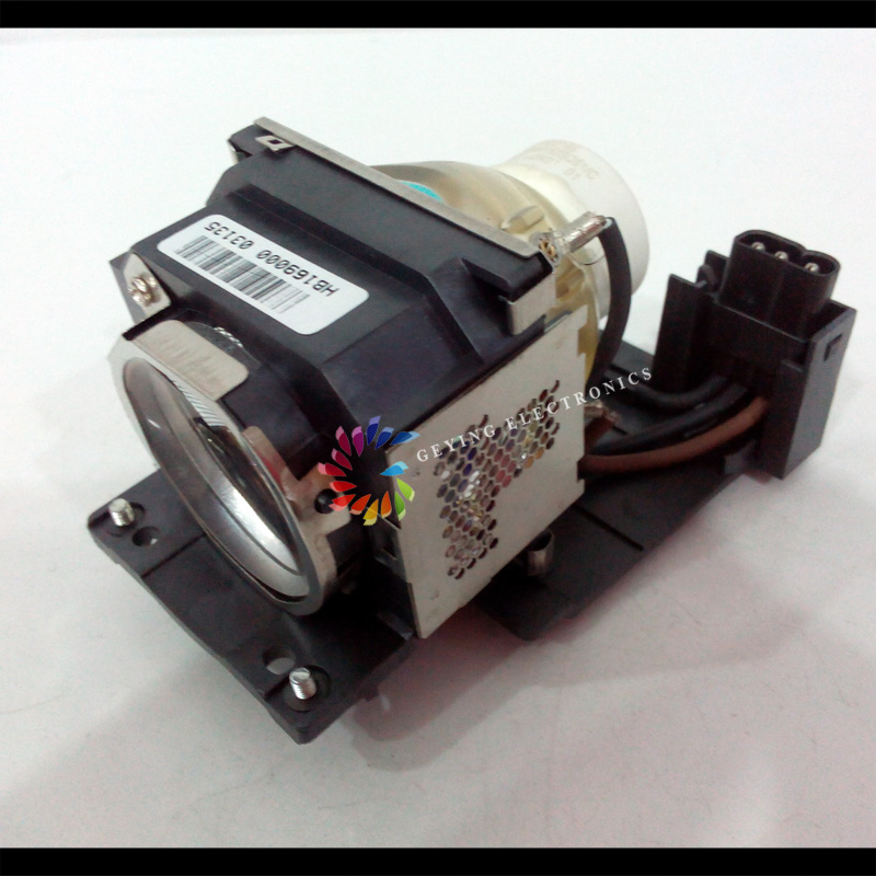ORIGINAL Projector Lamp 5J.J2K02.001 UHP 140W for W500