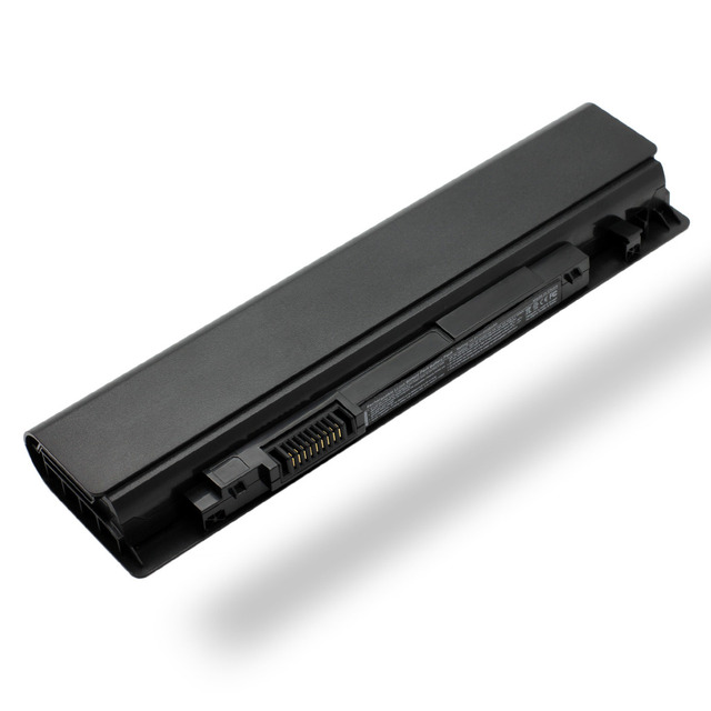 5200 mah batteria per dell inspiron 1470n 1570n 312-1008 451-11468 6dn3n 127vc