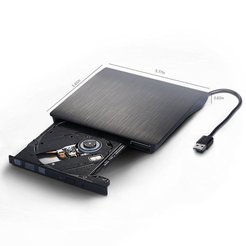 cd lecteur externe achetez des lots petit prix cd. Black Bedroom Furniture Sets. Home Design Ideas