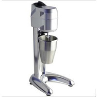 milk shake machine milk mixer drinker mixer machine single head Snow storm shake machine,commercial milk tea mixer foam