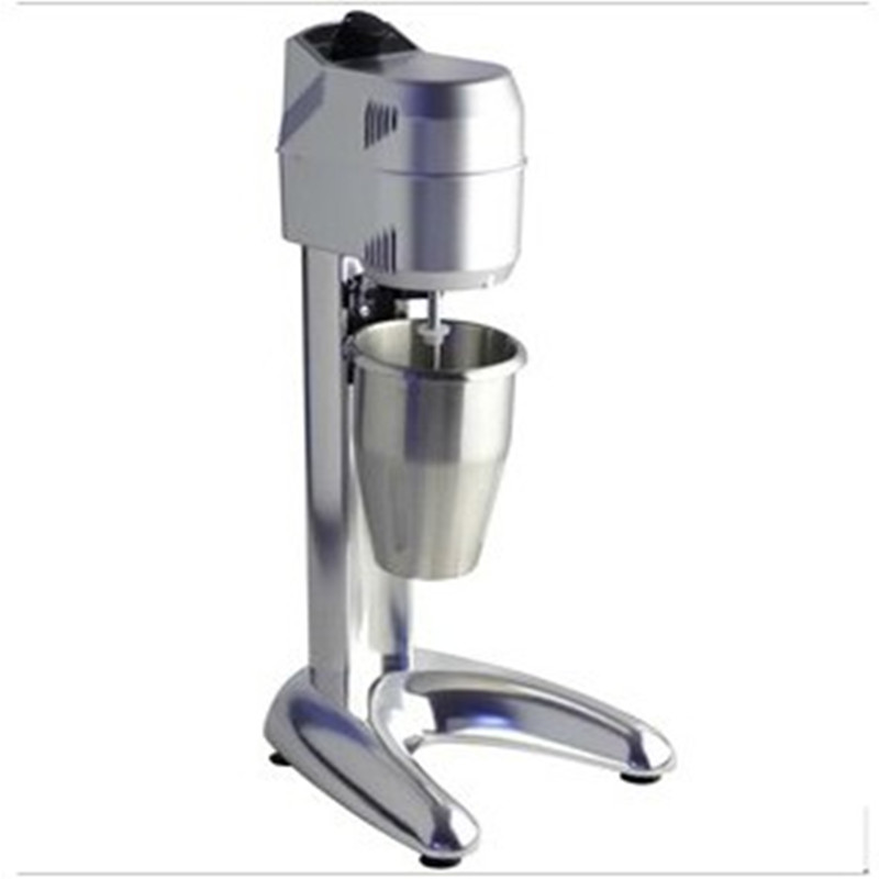milk shake machine milk mixer drinker mixer machine single head Snow storm shake machine,commercial milk tea mixer foam
