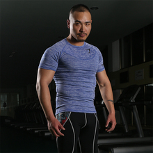 2016 New Arrival Shark Stringer T shirt Men Bodybuilding and Fitness Men's Singlets Tank Clothes Tops