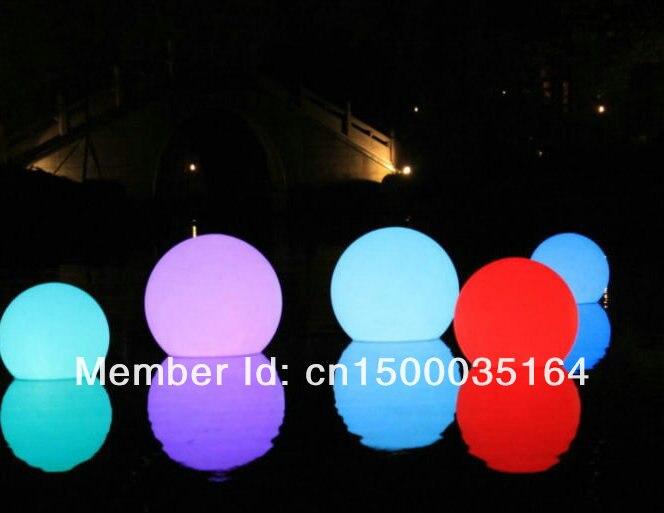 waterproof led ball.jpg