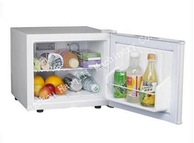 Mini Kühlschrank Kosmetik : Mini kühlschrank glasfront minikühlschränke günstig schnell
