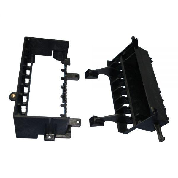 Stylus Pro 7880 Damper Shelf printer parts F186000/DX4/DX5/DX7 цены онлайн