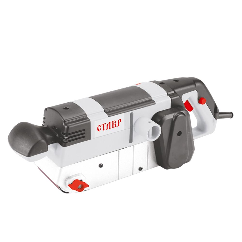 Belt grinder Stavr LSHM-1000 bench grinder stavr sze 150 250 p