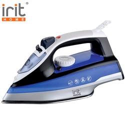 Электроутюги IRIT