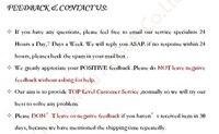 sku201209 бесплатная доставка, расширения maggiq вибратор массажа и эксперт водонепроницаемый, игрушки вибромассажер, для взрослых секс игрушки вибратор для женщины