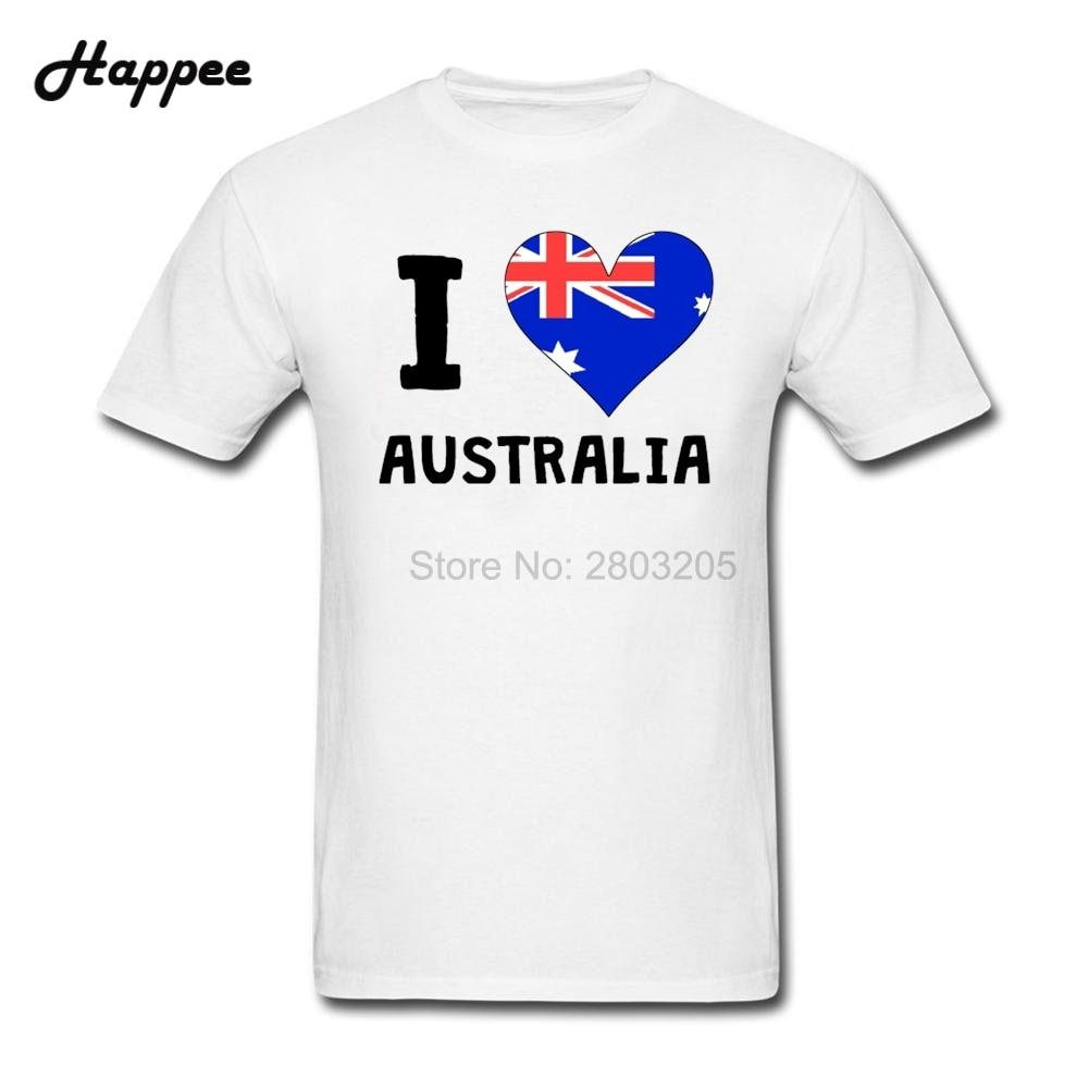 Design your own t-shirt in australia - Adult Tshirts Xs 3xl Black 100 Cotton Short Sleeve T Shirt Men Wholesale I