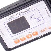 сатлинк с WS 6903 горячая распродажа спутниковый искатель, 1 шт./лот сатлинк с WS 6903 спутниковый искатель, бесплатная доставка в китае