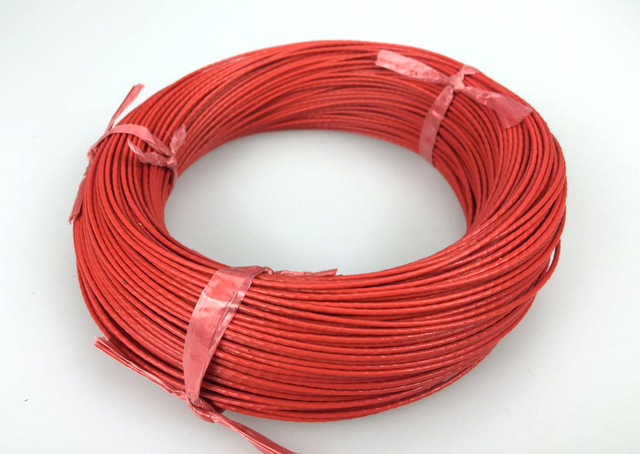 Red low voltage wire wire center minco heat red teflon jacket low voltage electric blansket wire 12v rh aliexpress com low voltage wire size chart low voltage wire size calculator keyboard keysfo Image collections