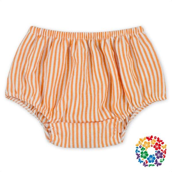Boys wearing panties tumblr