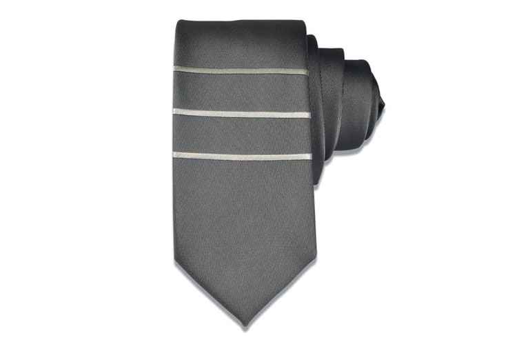 New Jacquard Woven Neck Tie For Males Traditional Examine Ties Trend Polyester Mens Necktie For Wedding ceremony Enterprise Swimsuit Plaid Tie UT8Q9GwXilXXXagOFbXX
