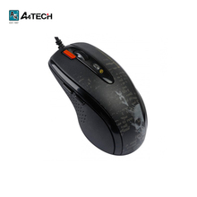 Мышь A4Tech F5V-Track