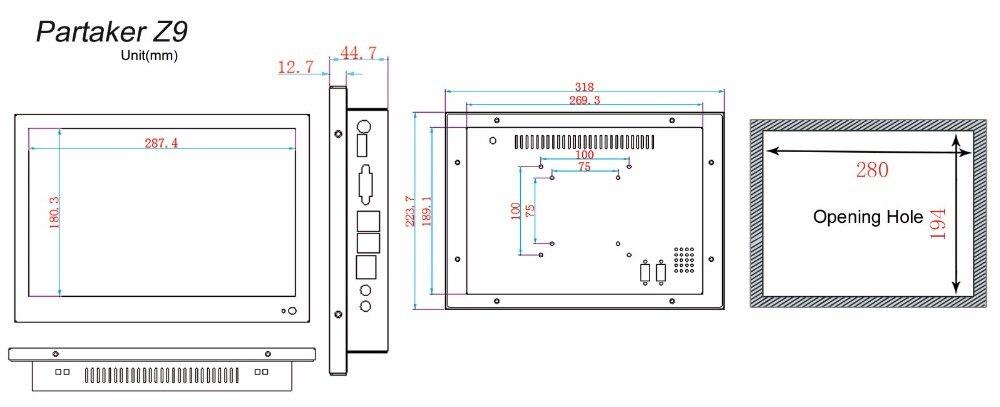 Z9-Drawing.jpg