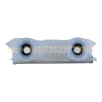 S30680/S50680/S70680 Solvent Damper-1614491  printer parts