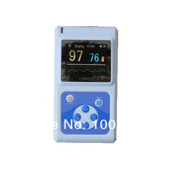 CMS60D_Ecectric_Portable_Fingertip_Pulse_Oximeter_1.jpg