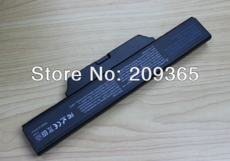 6720 6C 2