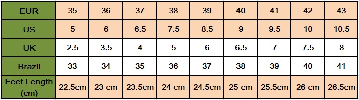 2017 Women Flower Flats Slip Cotton Fabric Casual Shoes ...