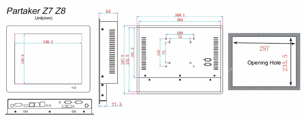 Z7-Z8-Drawing.jpg