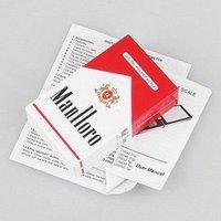 Мини цифровой карманные электронные весы, manlloro ювелирные изделия весы, как сигарета чехол, 100 * 0.01 g 5 шт. / МНОГО