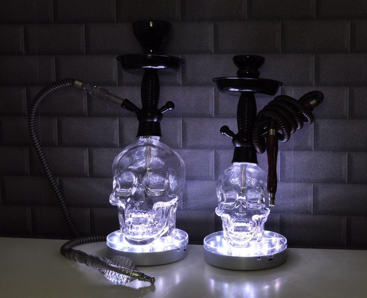 hookah light base (2)