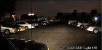 41.5 дюймов 240 вт 6000 к сословия 14400lm луч потока из светодиодов сплав работа дальнего света бар для авто и 4WD грузовик