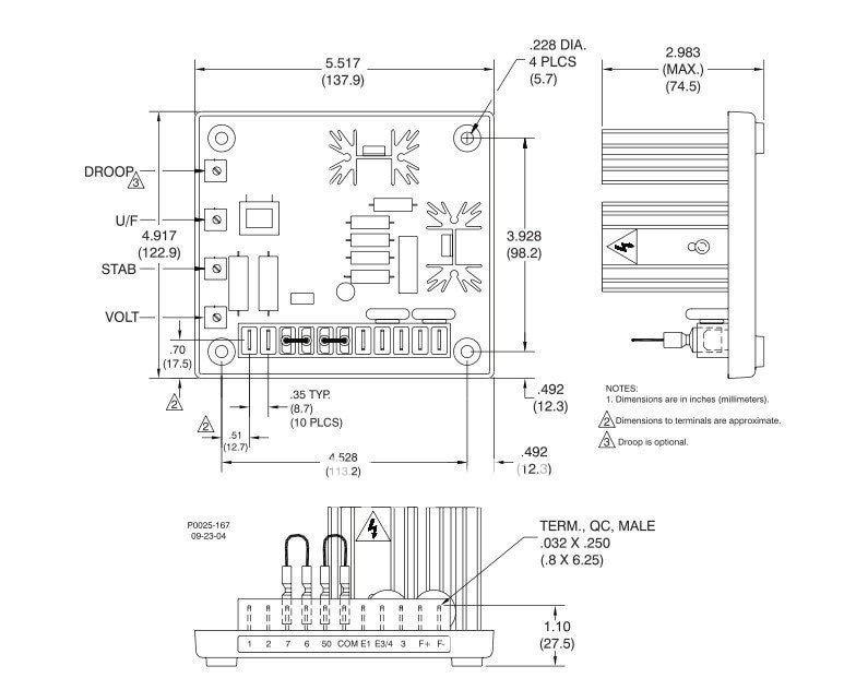 UT8QjSBXntbXXagOFbX3 aliexpress com buy generator voltage regulator avr avc63 4 sx460 wiring diagram at webbmarketing.co