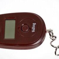 мини ручной портативный баланс электронный кофе рыболовный крючок взвесьте цифровые весы 15 кг/5 г 8152