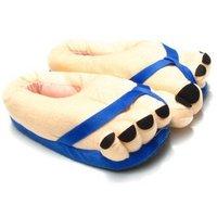 самых prove удобный хлопок теплые помещении пакет ноги пленку специальные молитвы теплые мягкие внутренние Рождественский туфли