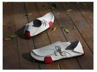 новый мужские свободного покроя обувь из натуральной кожи мокасины туфли-плоские обуви