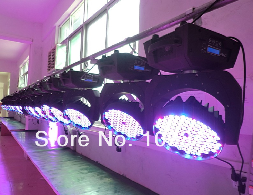 RH-6808 LED Moving Head wash-5.JPG