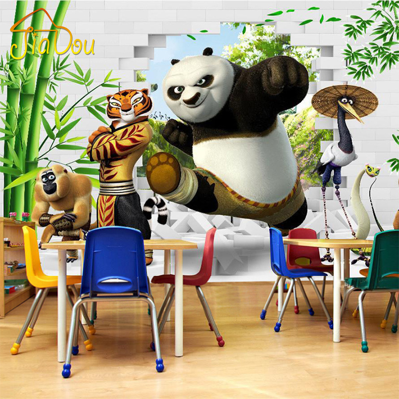 Compare prices on wallpaper tiger online shopping buy low for Custom mural cost