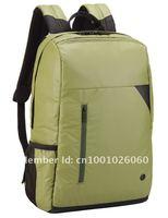 ноутбук рюкзак, сумка для ноутбука